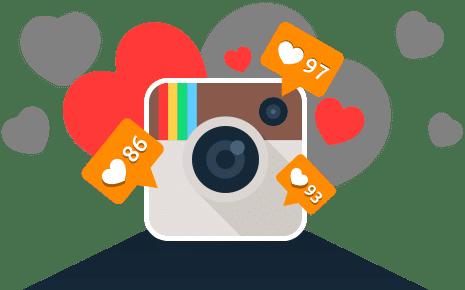 Come-avere-successo-con-Instagram